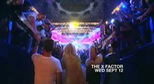 Britney tung clip gii thiu X Factor